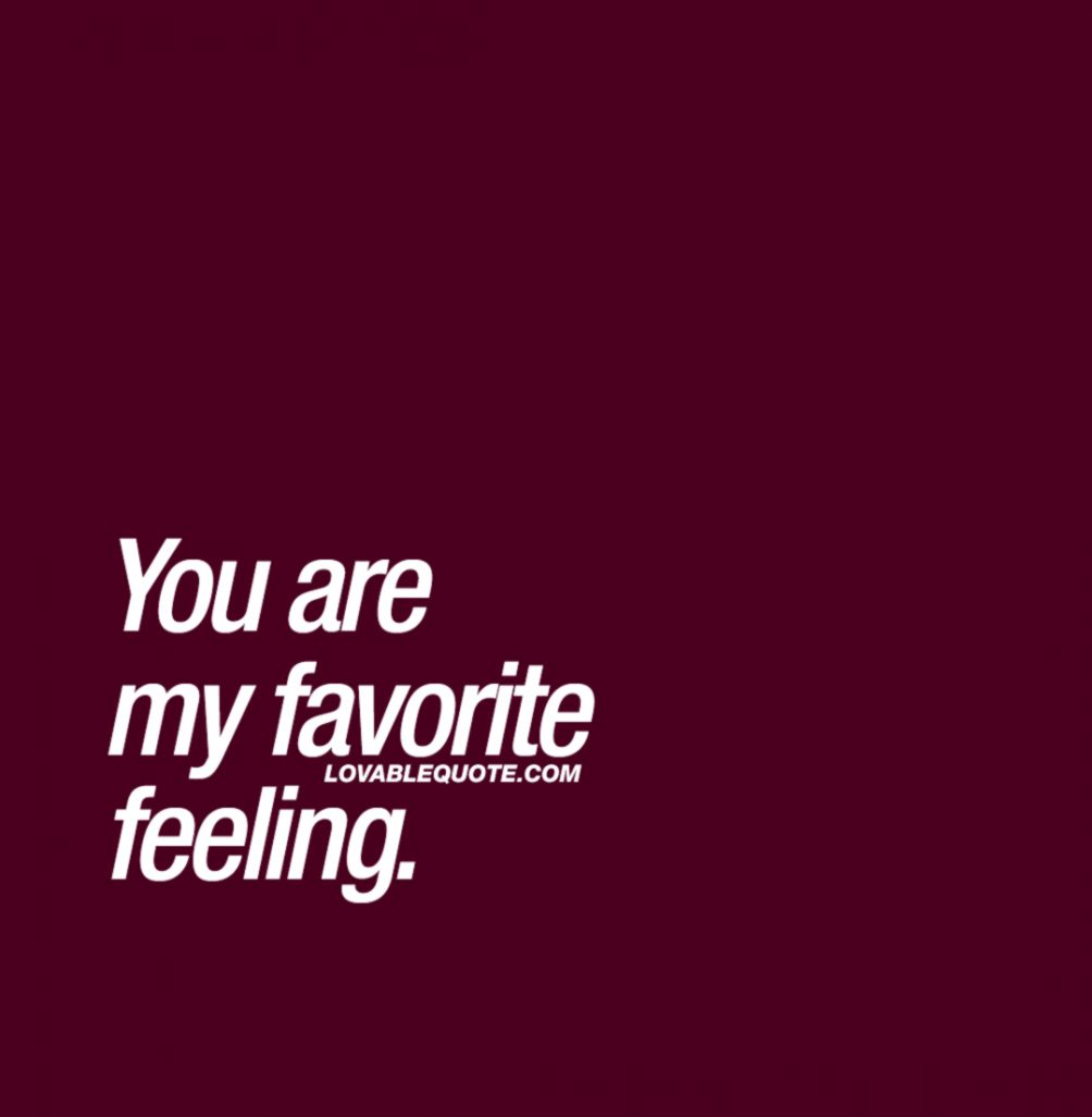 cute alone quotes