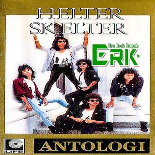 Helter Skelter - Antologi (1991)