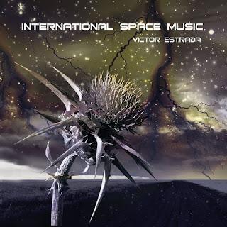 Victor Estrada International Space Music