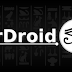 Crdroid 3.8.7 Micromax Canvas Nitro 2