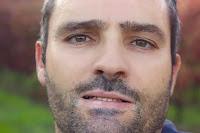 Joao Pires autor