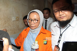 Setop Kasus Ratna, Bawaslu: Prabowo tak Lakukan Pelanggaran