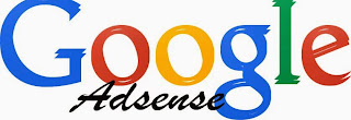 Apa itu Google Adsense dan Cara kerjanya