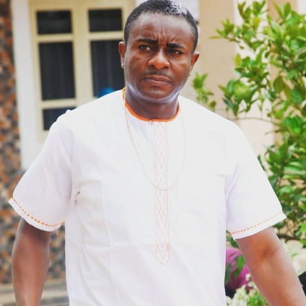 Nollywood-Actor,-Emeka-Ike-receives-Nollywood-Living-Legend-Award-in-Germany