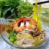 Top 4 món ăn đặc sản ngon - bổ - rẻ tại Đà Nẵng