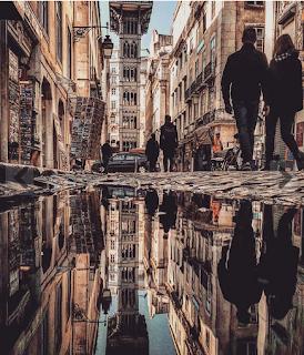 1.Lisbon,Portugal