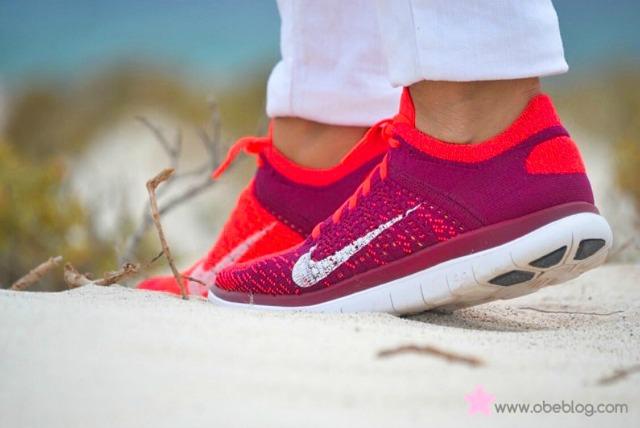 Caminar_mi energía_diaria_esdemarca_tienda_on_line_confianza_obeblog