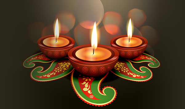Happy Diwali Picture Images