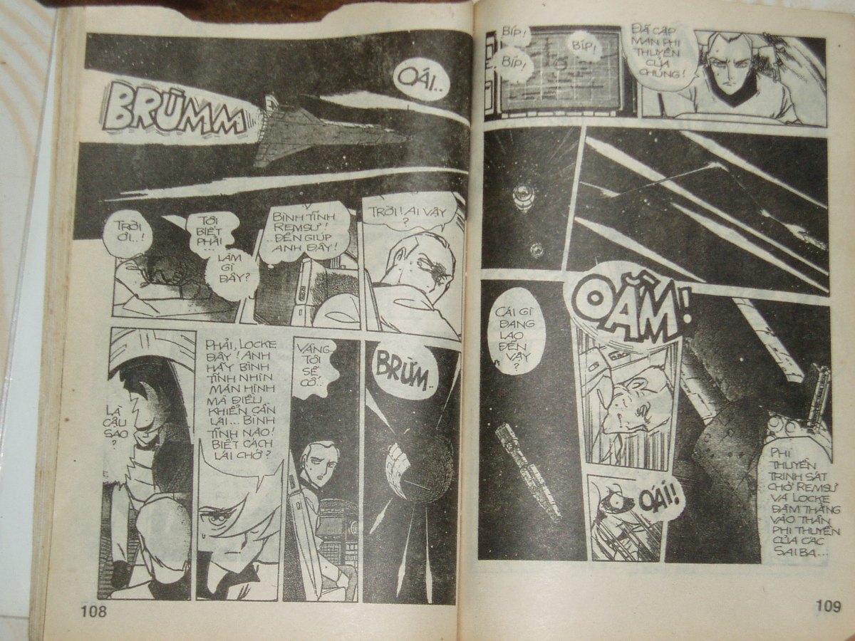 Siêu nhân Locke vol 01 trang 53