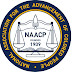 @NAACP Exposed For Secretly Supporting Trump