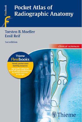 Radiology anatomy atlas free download