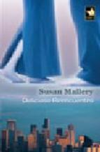Delicioso Reencuentro – Susan Mallery