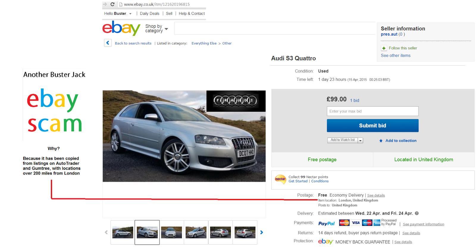 075985e664b http   www.ebay.co.uk itm 121620196815   pres.aut ( )