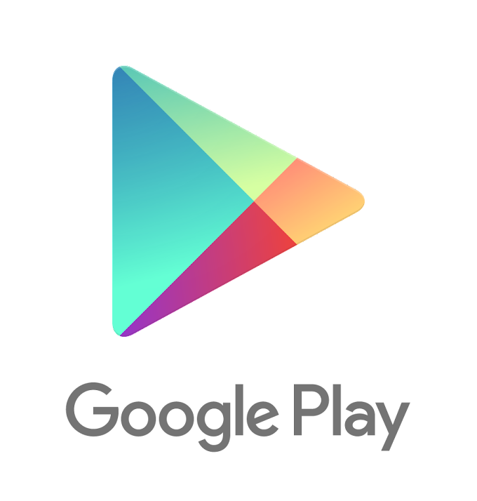Play Store (APK)
