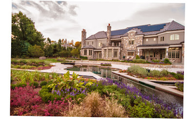 Photo of Cipriano Landscape Design Facebook Best Preview Photo Amazing