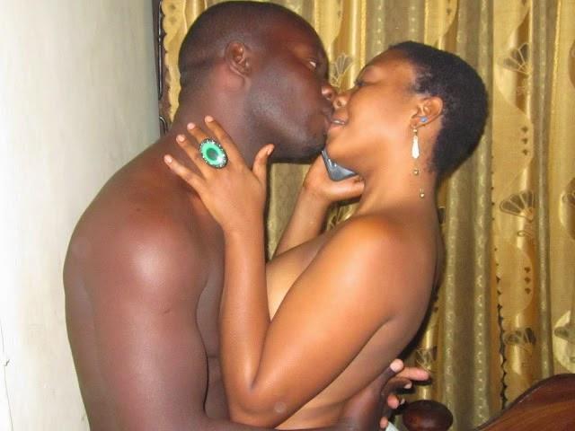 sanga naked www.mnaiki