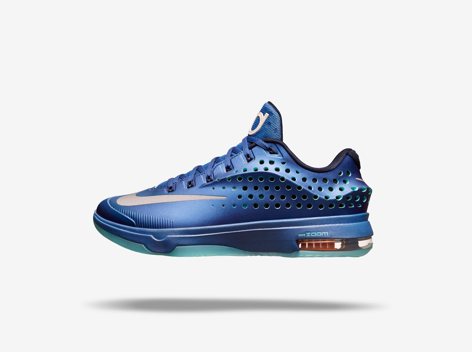 low priced 7c623 a1c25 Kevin Durant-KD7 Elite ...