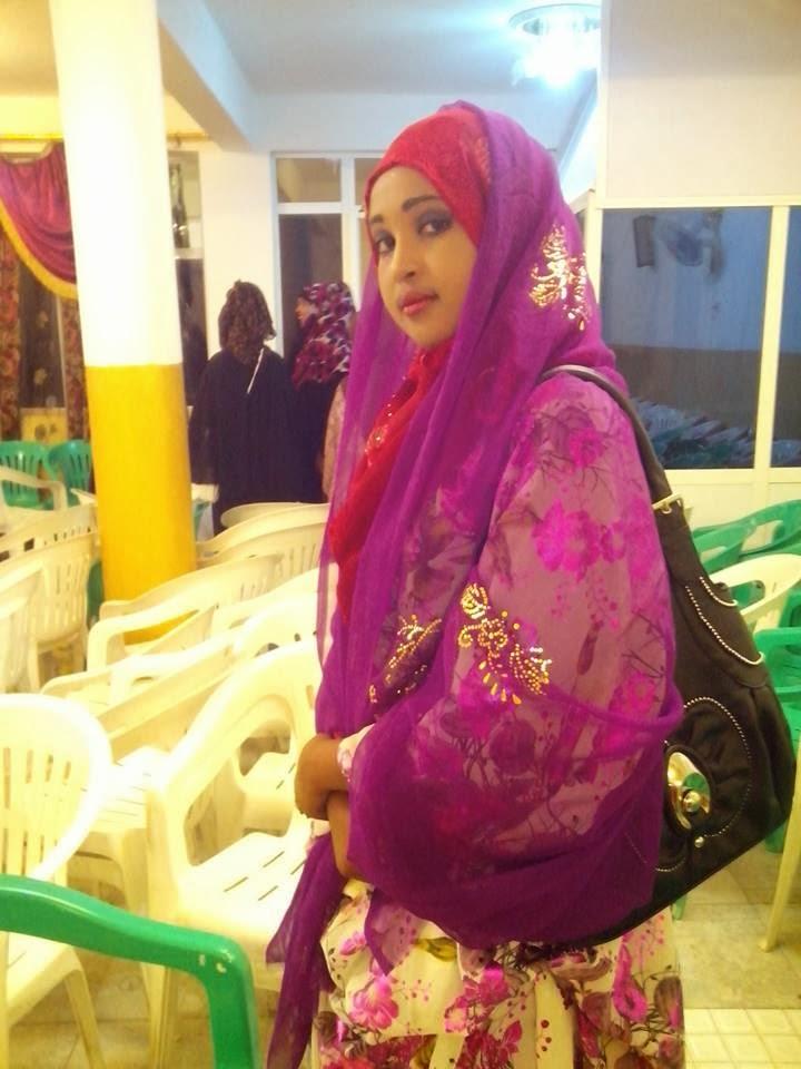 Naago Qaawan Gallery