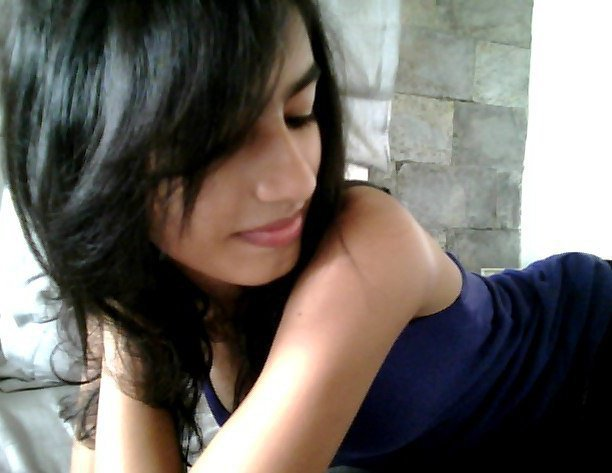 Desi Online Sex Blog 74