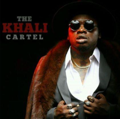 Download Mp3 | Khaligraph Jones - The Khali Cartel