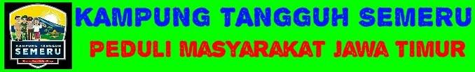 #KampungTangguhSemeru2020, - KampungTangguhSemeru, Kampung Tangguh Surabaya, Kampung Tangguh Sidoarjo, Kampung Tangguh Gresik, Kampung Tangguh Sumenep, Kampung Tangguh Pamekasan, Kampung Tangguh Bangkalan, Kampung Tangguh Ngawi, Kampung Tangguh Ponorogo, Kampung Tangguh Pacitan,Kampung Tangguh Malang, Kampung Tangguh Magetan, Kampung Tangguh Madiun, Kampung Tangguh Jombang, Kampung Tangguh Mojokerto, Kampung Tangguh Bojonegoro, Kampung Tangguh Lamongan, Kampung Tangguh Tanjung Perak, Kampung Tangguh Nganjuk, Kampung Tangguh Trenggalek, Kampung Tangguh Tulungagung, Kampung Tangguh Madiun, Kampung Tangguh Blitar, Kampung Tangguh Kediri, Kampung Tangguh Situbondo, Kampung Tangguh Bondowoso, Kampung Tangguh Lumajang, Kampung Tangguh Probolinggo, Kampung Tangguh Pasuruan, Kampung Tangguh Batu, Kampung Tangguh Tuban, Kampung Tangguh Jember, Kampung Tangguh Banyuwangi, Inovasi Peduli dari Kapolda Jatim, Kampung Tangguh Semeru 2020, guna Mencegah Corona atau Covid-19, di Jawa Timur