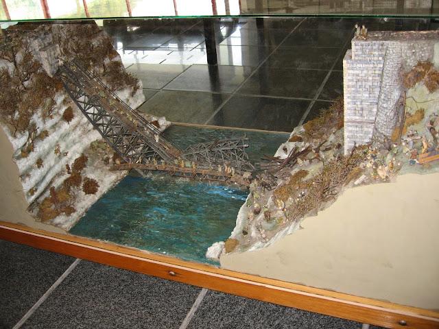 Müze, Mostar