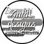 MHKDesigns Design Team