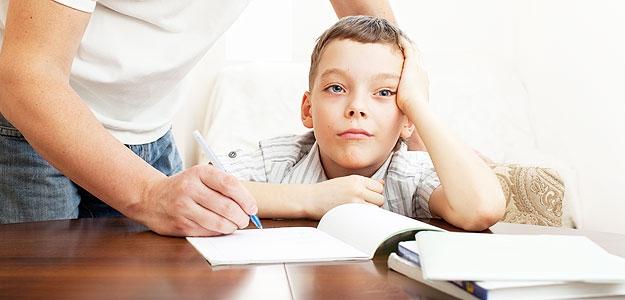 18 TRIKOVA ZA BOLJU VJEŠTINU PISANJA ZA UČENIKE S ADHD-OM