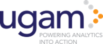 "Ugam Cited in New Report, ""The Insights-Driven Business"""