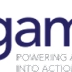 """Ugam Cited in New Report, """"The Insights-Driven Business"""""""