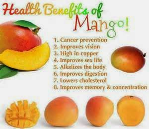 Maybe some people less so please mangoes. For certain people, mangoes also rarely consumed. However, the nutrient content in the fruit is very good for our body that also affect health and beauty tips. This oval-shaped fruit can be consumed directly. Sometimes some people present this in the form of fruit juice. Mango juice to consume on a regular basis, we should consult a nutritionist or dietitian. This is to avoid excessive consumption patterns. Some nutrients and nutrient contained in mango as potassium, sodium, vitamin C, calcium and phosphorus.