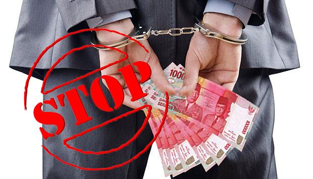 Berita terkini DUGAAN KORUPSI PDKS SIMELUE, Mantan Dirut Ditetapkan Tersangka