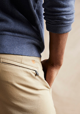 Dockers, Dockers Alpha Khaki, Dockers Skinny, Alpha Smart 360 Flex Slim Tapered, Alpha Skinny Tapered, lifestyle, menswear, blog moda masculina, chinos, pantalones,