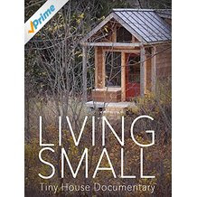 Mytinyhousedirectory Living Small Tiny House Documentary