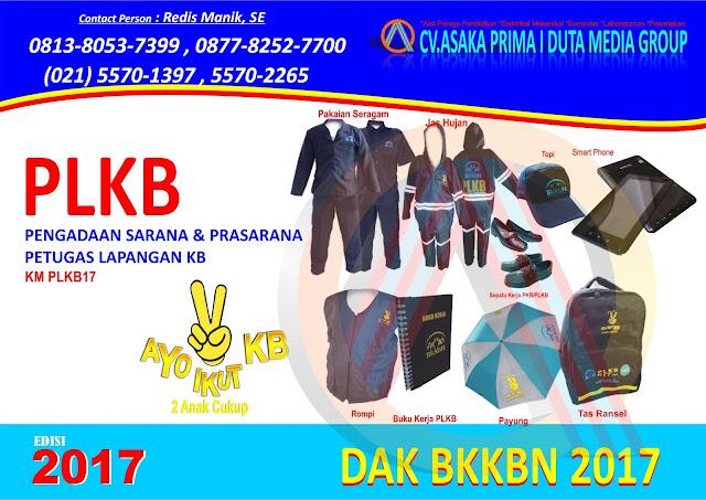 plkb kit bkkbn 2017, ppkbd kit bkkbn 2017, kie kit bkkbn 2017, genre kit bkkbn ... Sebuah Perusahaan yang bergerak dalam bidang Pengadaan Produk DAK 2017,plkb 2017,jual plkb kit 2017