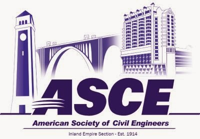 Spreadsheet: Snow Loading Analysis for Buildings and Structures per ASCE 7-02 Code