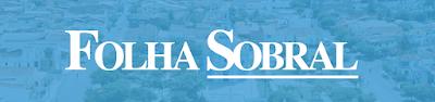 Folha Sobral