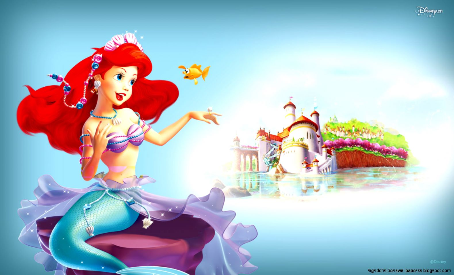 Princes Cartoons Images Wallpapers Hd | High Definitions ...