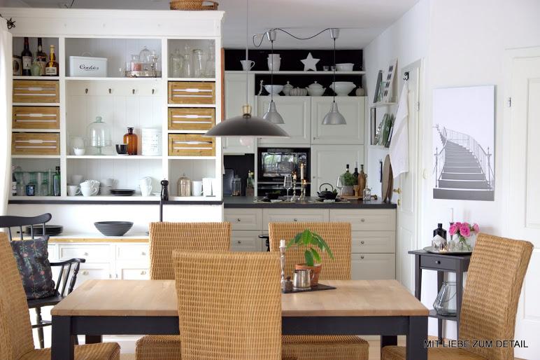 der wunsch auf ver nderung mit liebe zum detail. Black Bedroom Furniture Sets. Home Design Ideas