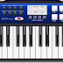 Piano Virtual Champeta - Online 2016