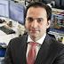 ESM: Ο Βαρουφάκης στοίχισε στην Ελλάδα την καθαρή έξοδο