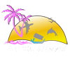 ANTOUR TRAVEL