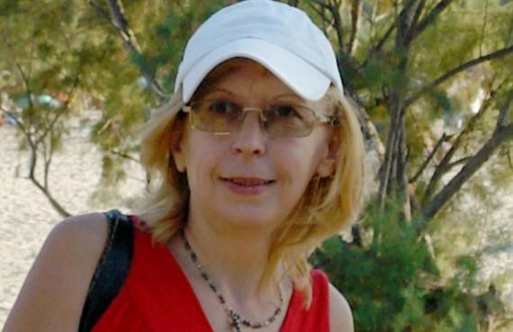 Αγωνία για αγνοούμενη στη Μάνη: Αποκαλύψεις για τα τελευταία λεπτά πριν την εξαφάνισή της