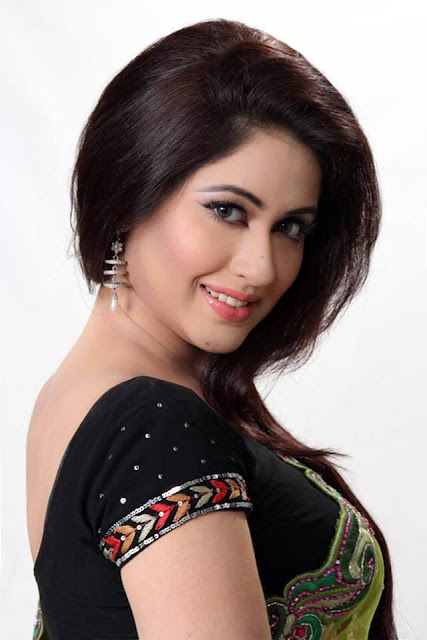 Sabrina Sultana Keya Bd Actress Hot