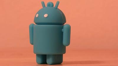Descuentos en tres Xiaomi, dos Huawei, un Honor, un Samsung, un Sony y un Motorola