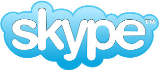 Download skype 2018