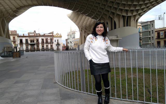 spanish-lifestyle-blogger-Tupersonalshopperviajero