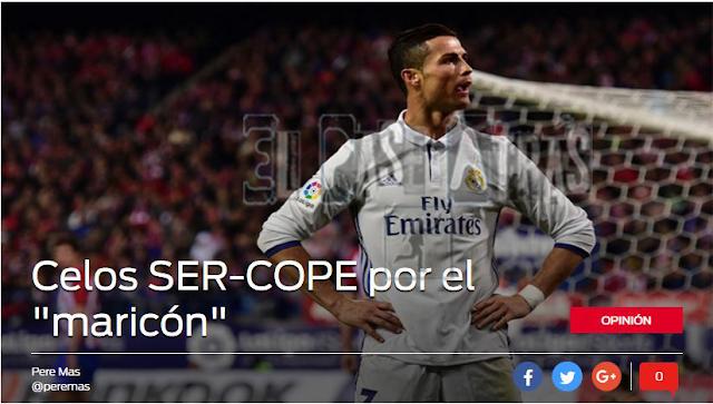 El Sport