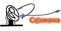 Radio tv cajamarca