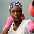 CELEBRATING CLARESSA SHIELDS